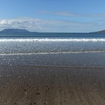 Something I Love – Inch Beach