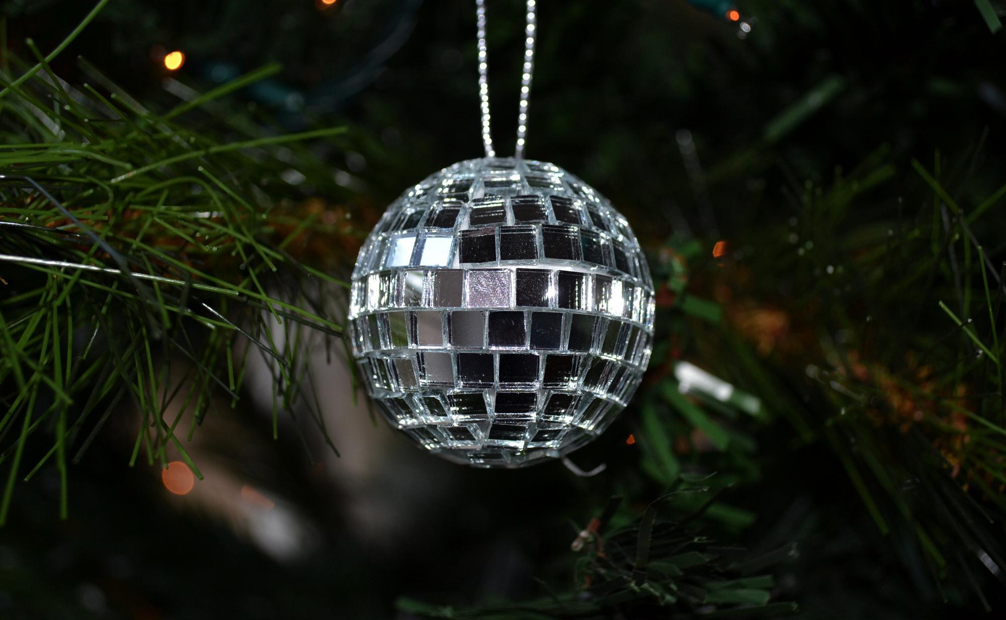 Happy Christmas from Splodz Blogz