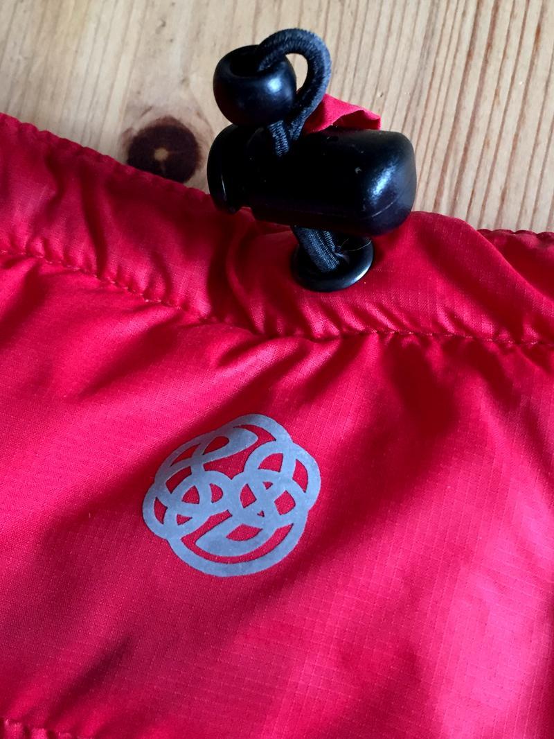 Keela Belay Pro Jacket - Splodz Blogz