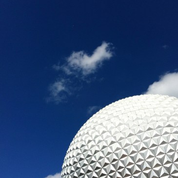 Orlando for Adults – My Tips