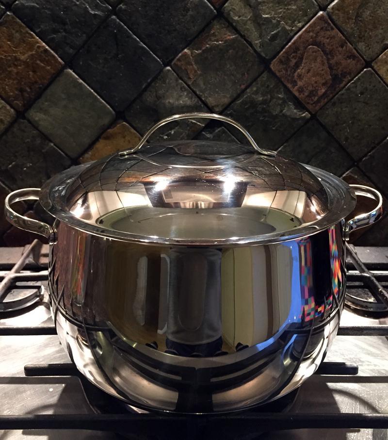 Splodz Blogz Carrot Soup Recipe