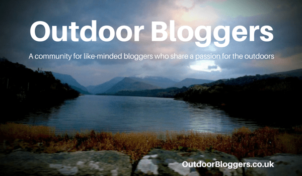 Outdoor Bloggers Network