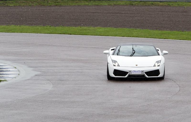 Splodz Blogz   Supercar Drive Days   Lamborghini Gallardo