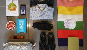 Splodz Blogz | Currently Loving January 2018