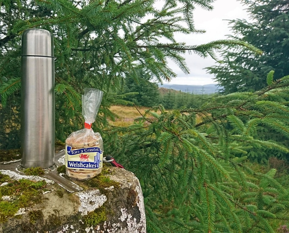 OUR NON-ESSENTIAL GETOUTSIDE MUST HAVES
