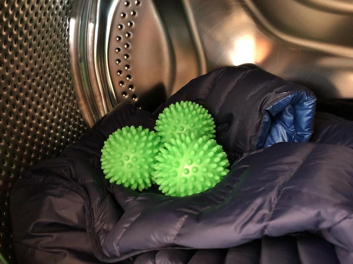 Splodz Blogz | Grangers Down Wash Kit