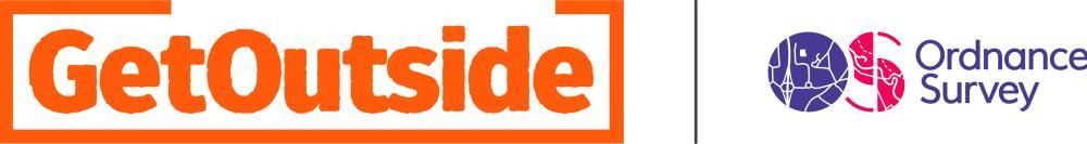 Splodz Blogz | GetOutside Logo