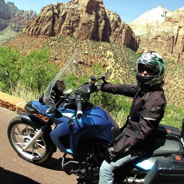INTERNATIONAL FEMALE RIDE DAY | MOTORCYCLING CELEBRATION