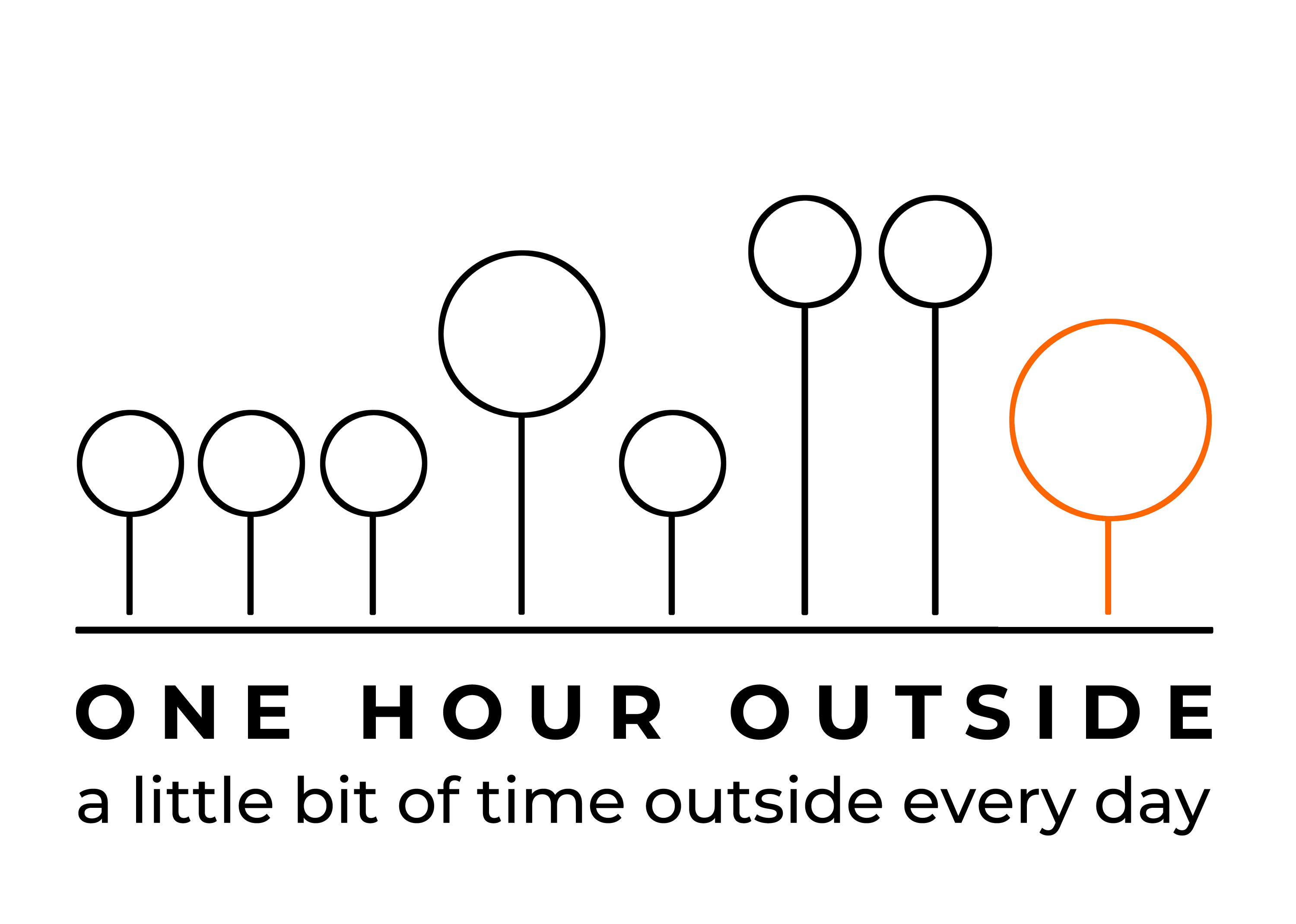 Splodz Blogz | One Hour Outside