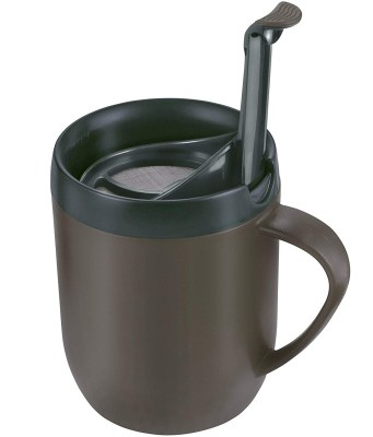 Splodz Blogz | Camping Gadgets - Zyliss Hot Mug