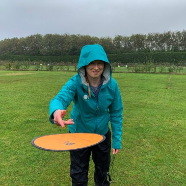 71 ACTIVITIES IN 48 HOURS | GETOUTSIDE ACTIVITY CHALLENGE 2019 RECAP