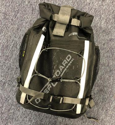 Splodz Blogz | Overboard Pro-Sports Waterproof Backpack