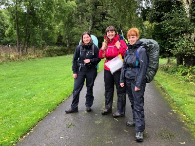 Splodz Blogz | The Brenig Way, North Wales