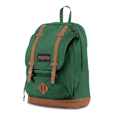 Splodz Blogz | Day Packs - JanSport Baughman