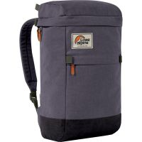 Splodz Blogz | Day Packs - Lowe Alpine Pioneer