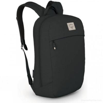 Splodz Blogz | Day Packs - Osprey Arcane Large
