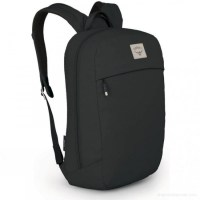 Splodz Blogz | Day Packs - Osprey Arcane Large