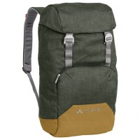 Splodz Blogz | Day Packs - Vaude Consort II