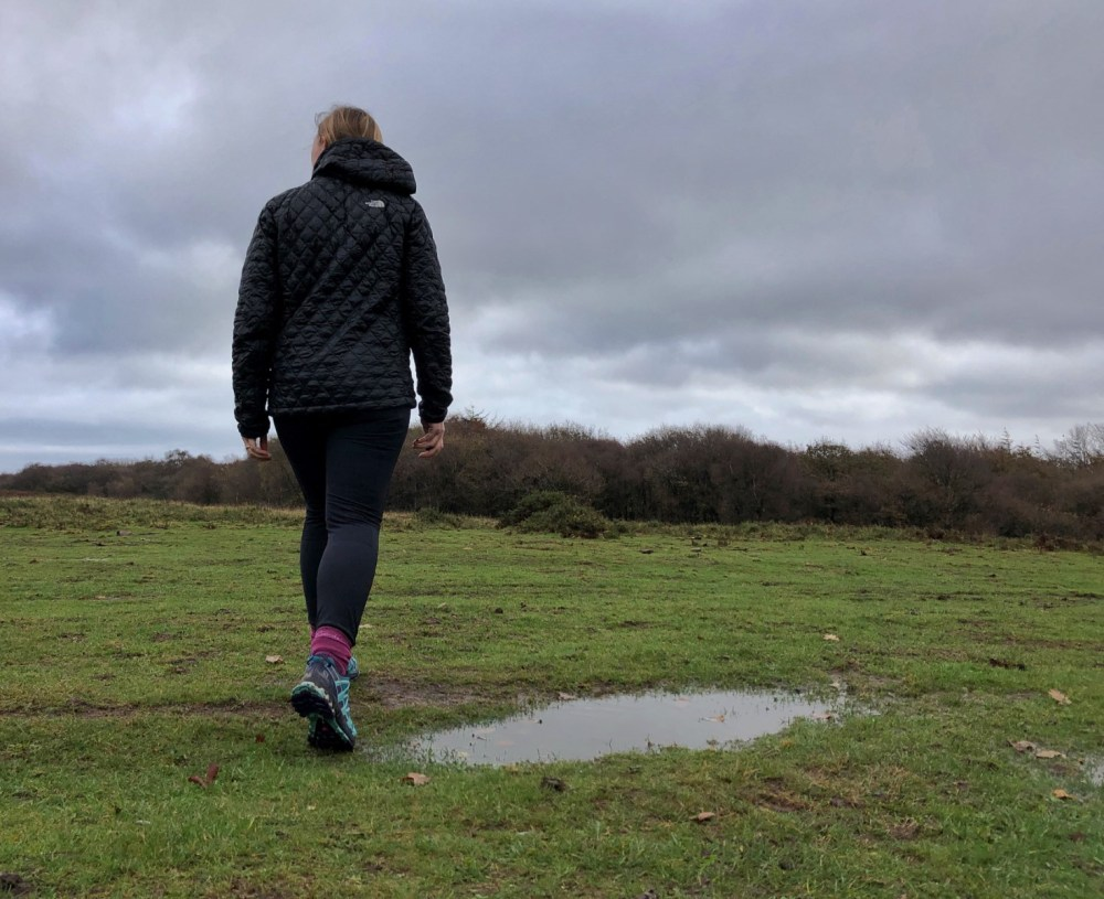 Splodz Blogz | Outdoorsy October with Cotswold Outdoor - WatchettSplodz Blogz | Outdoorsy October with Cotswold Outdoor - Quantocks