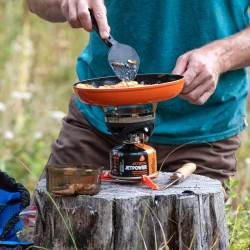 Jetboil Summit Skillet (official photo)
