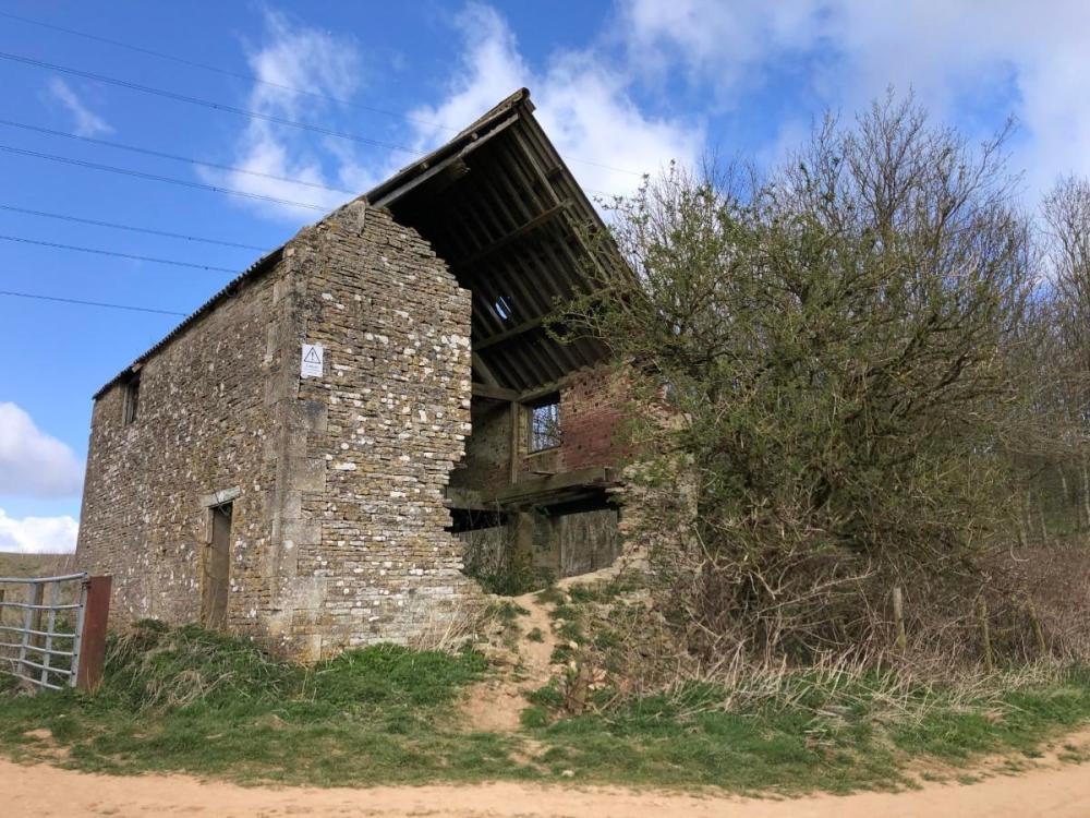 Splodz Blogz | Wontley Farm