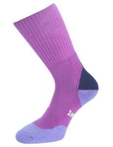 Splodz Blogz | 1000 Mile Fusion Walk Socks