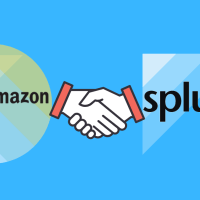 AWS S3 and Splunk Integration