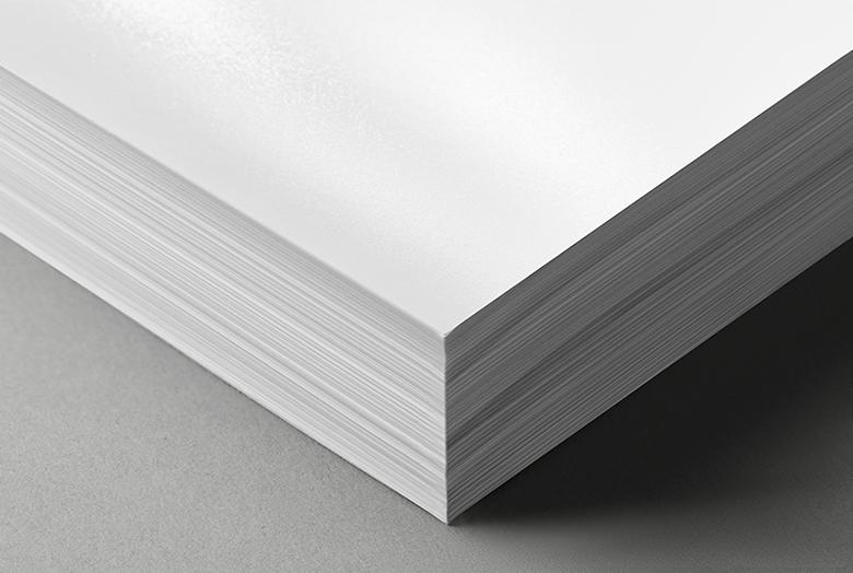 custom poster printing staples