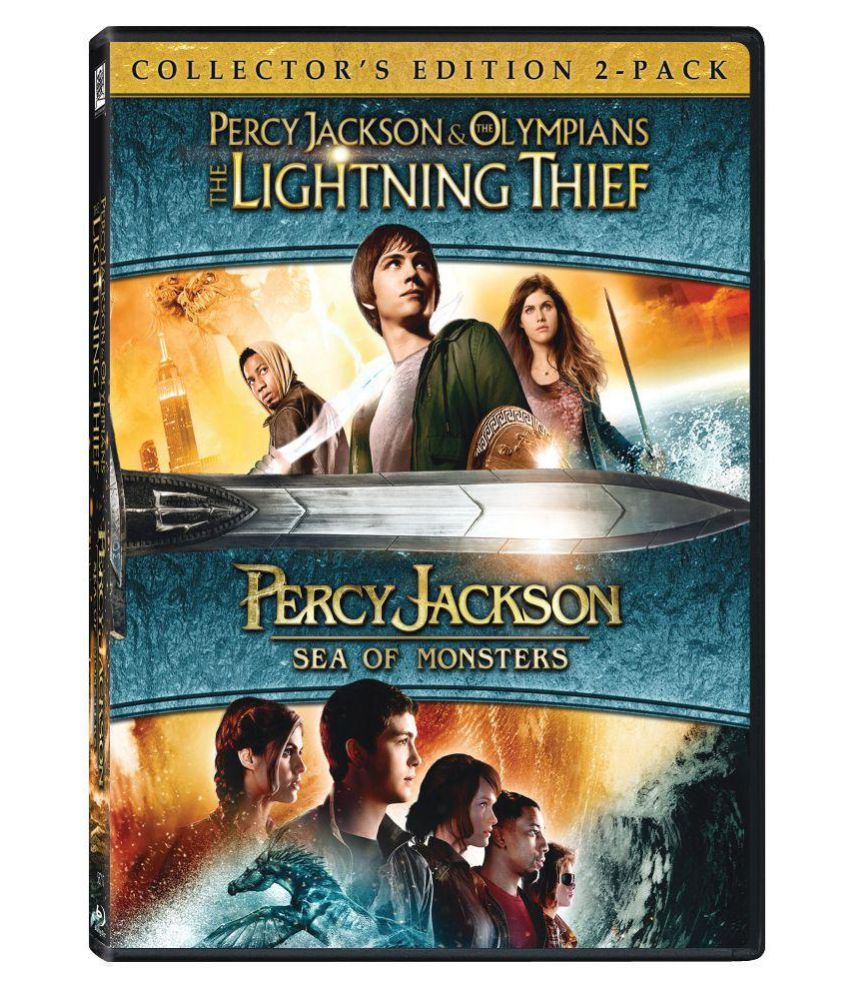 Percy Jackson Sea Of Monsters Full Movie In Hindi Filmyzilla