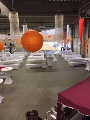 S+T Event_Catering_Firmenfeier_Sommerfest_Equipmentverleih