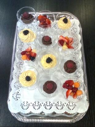 S+T Event_Catering_Dessert