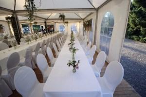 S+T Event_Catering_Hochzeit_Bestuhlung_Zelt_Garten