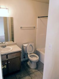 Saunders Property Managment, LLC  Troy, Alabama ...