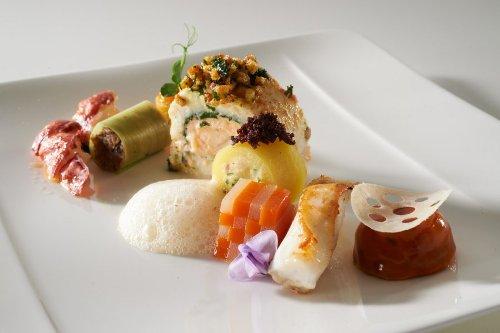 Sodexo gana el campeonato mundial de la Gastronoma