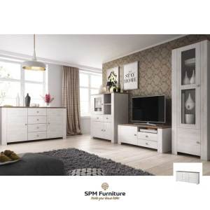 Chest-of-drawers-2D4S-220cm-1