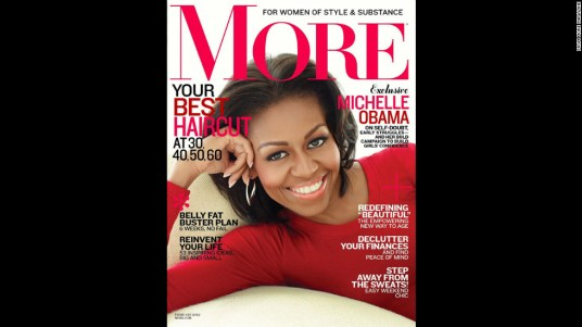 130314104903-16-michelle-obama-mag-0314-horizontal-large-gallery