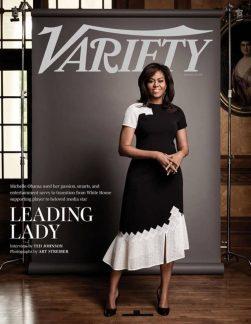 michelle-obama-magazine-covers-02-640x827
