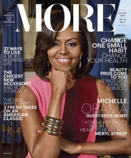 michelle-obama-more-mag-2015-600x725
