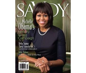 savoy_michelle_obama_cover_630x536