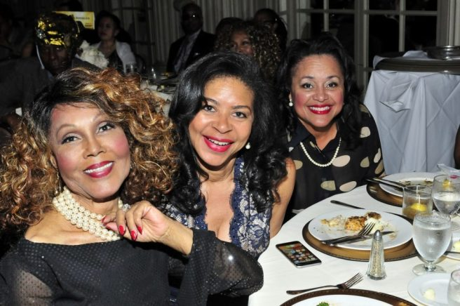 Janet-Dubois-Candida-Mosely-Gail-Gibson-1024x681