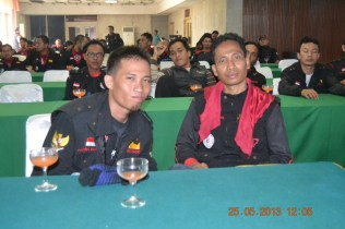 DSC_0731
