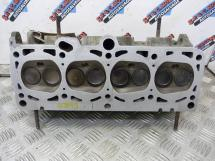 Vw Engine Head - Year of Clean Water