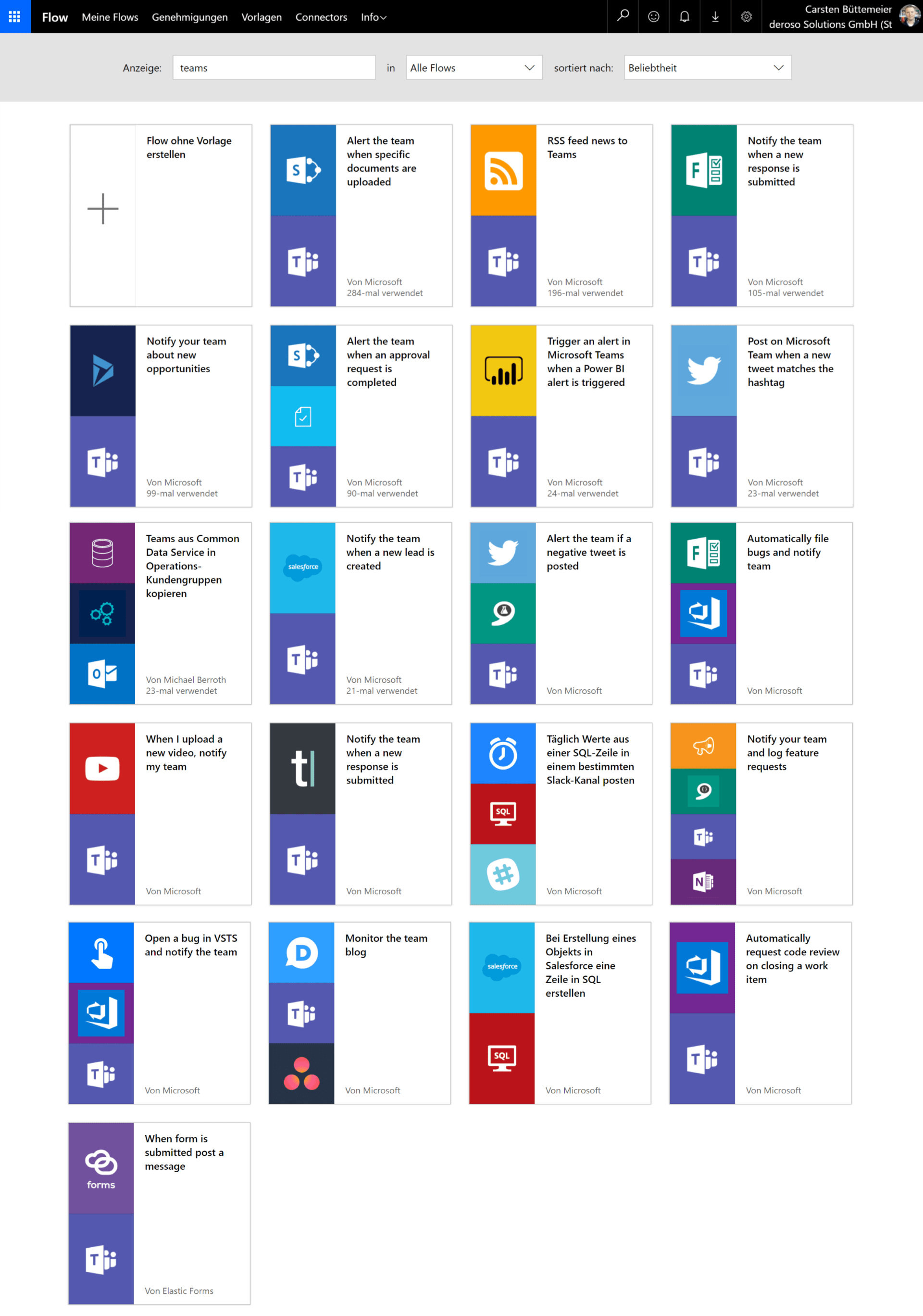 microsoft office 365 templates
