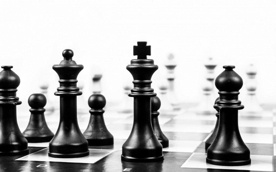 Microsoft Teams gegen den Rest: Deutungshoheit in der Office 365 ECM-Strategie
