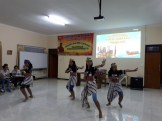 Culture Performance.