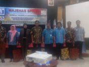 SIDANG MAJENAS SPN II (9)