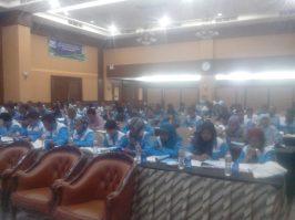 SIDANG PARIPURNA MAJENAS SPN II (1)