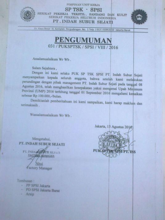 PSP SPN PT ISS TERUS BERJUANG MENUNTUT KEADILAN - SPN News (3)