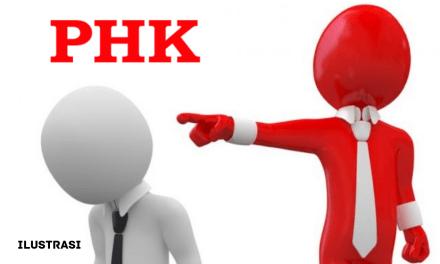 2.000 BURUH PT DEAN SHOES KARAWANG DIPHK