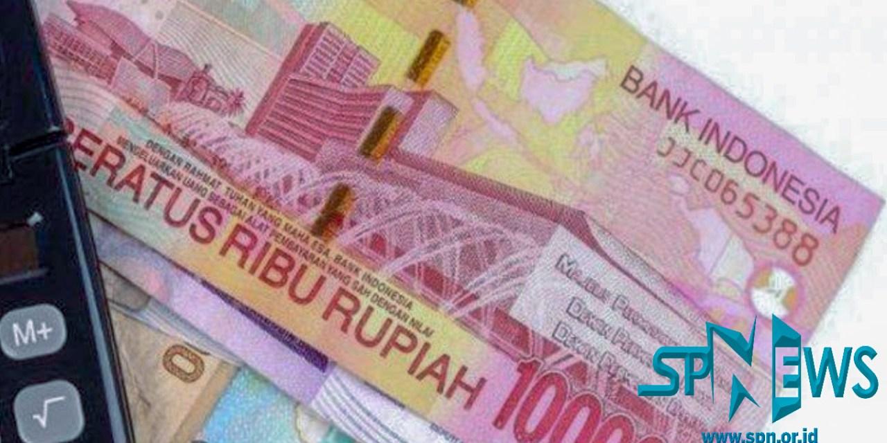 INDONESIA DAN UPAH MINIMUM